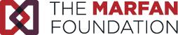 The Marfan Foundation