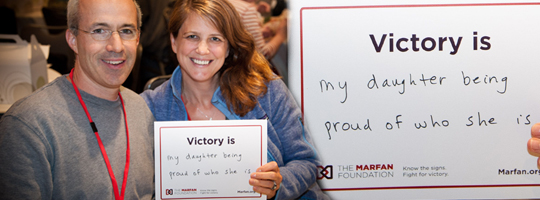 blog_what_marfan_foundation_means_to_us