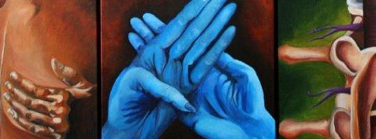 blog_road_not_chosen_through_painting