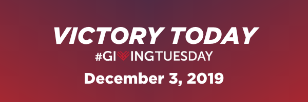 Email Headers  givingTuesday2019 (1)