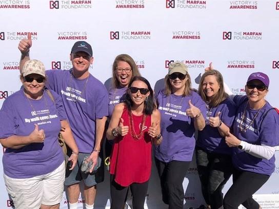 Team VEDS Orlando