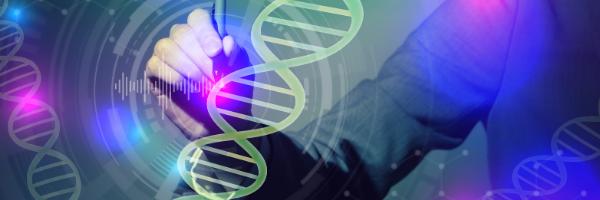 gene blog